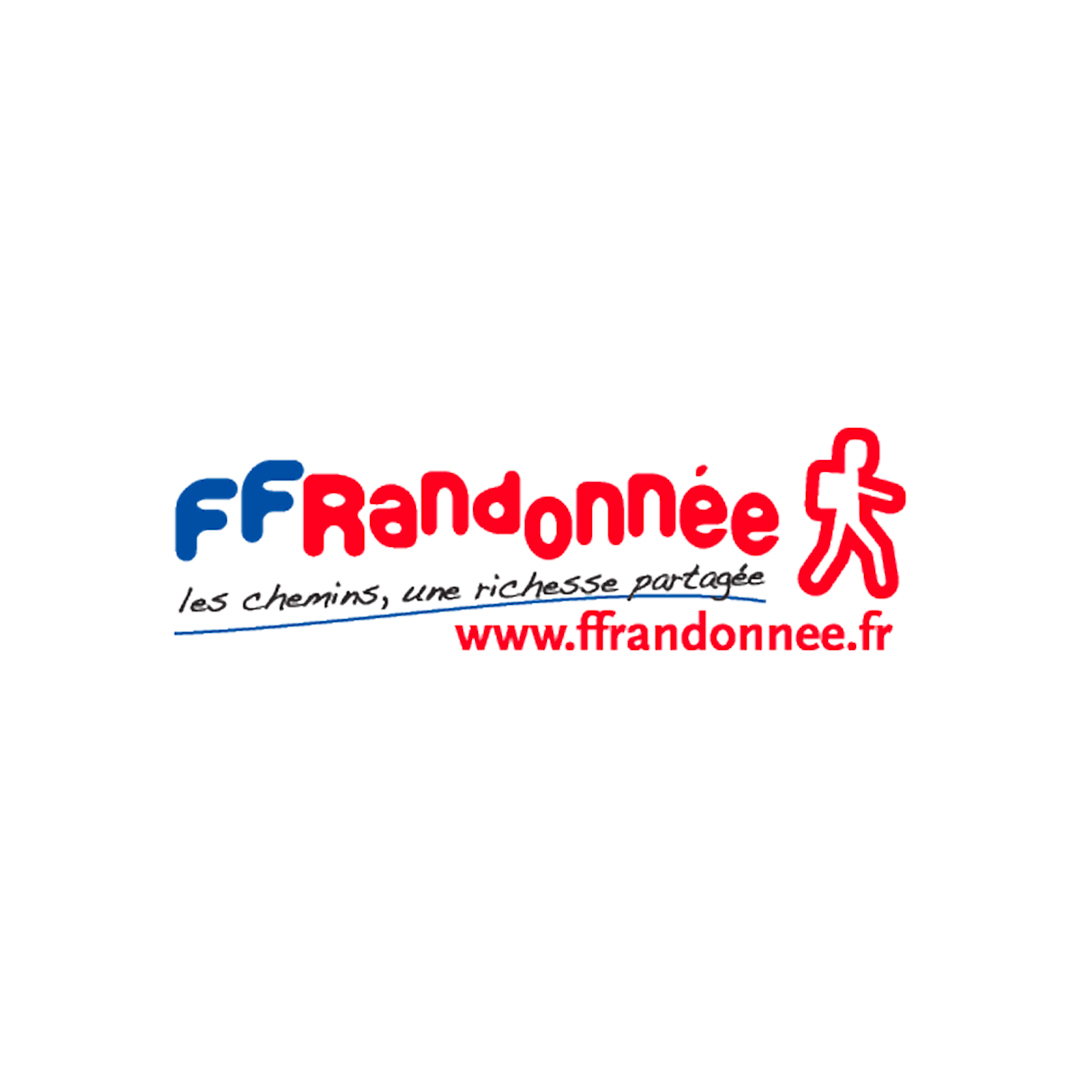 FF Rando