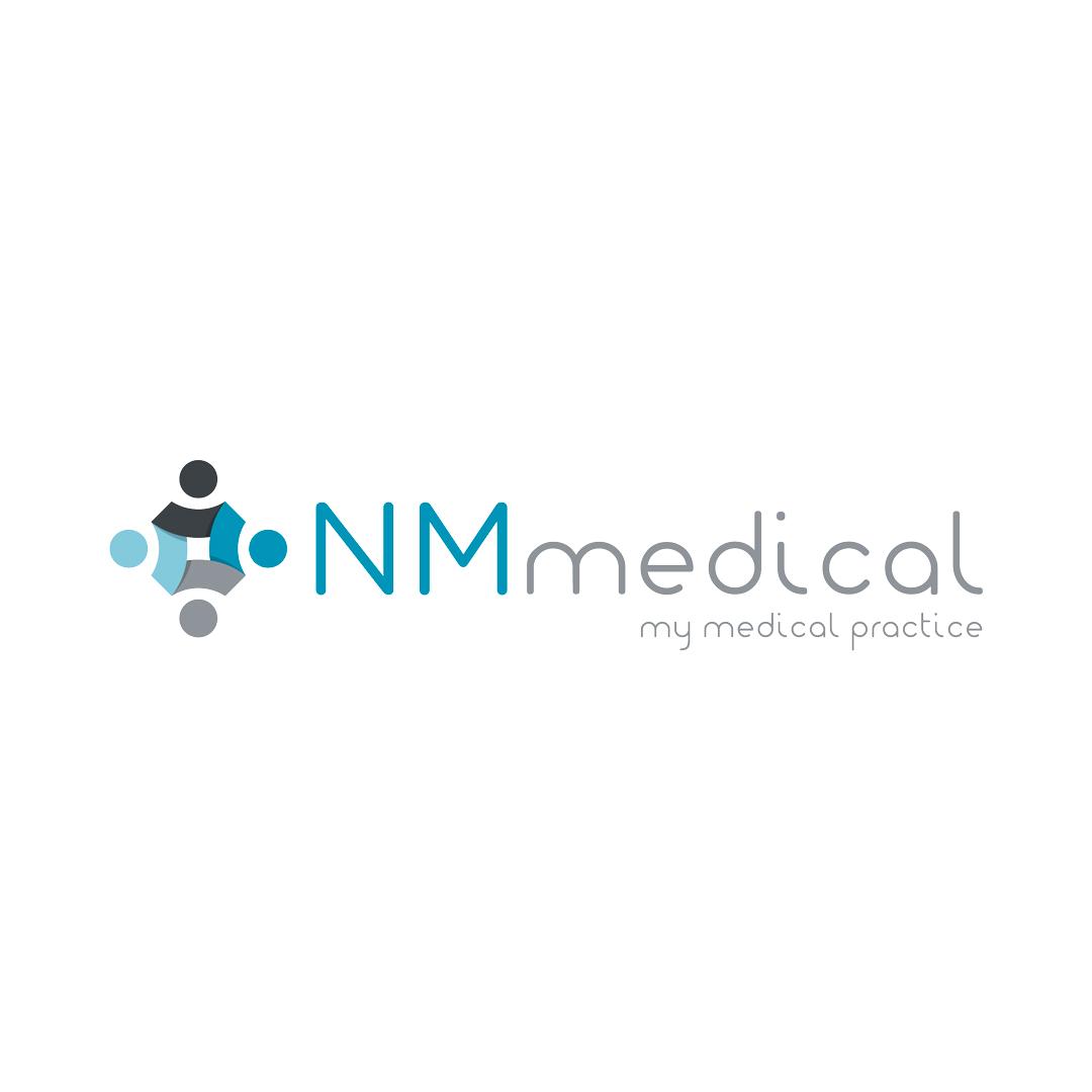 NM Medical