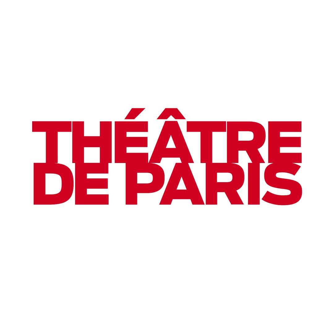 theatre Paris