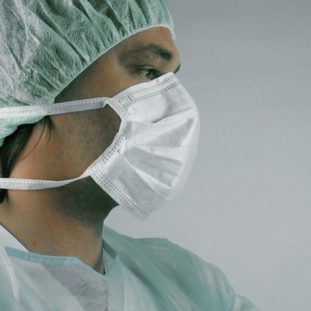 NM MEDICAL – UNE SOLUTION DANS LA TOURMENTE